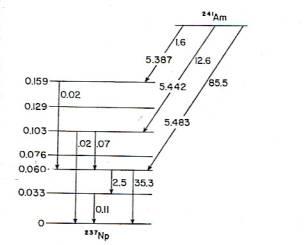 Measuring half